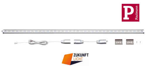 Erweiterung LED LinkLight Satin