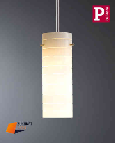 DecoSystems: 2Easy Deco Glas Spira