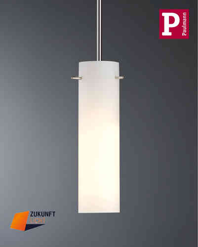 DecoSystems: 2Easy Deco Glas Livo